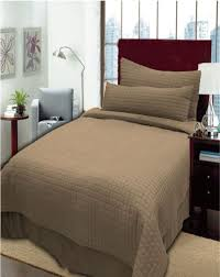 Coverlet Sets Bedding Wholesale Twin Coverlet Sets Quilted Coverlet Pillow Sham U0026 Bed