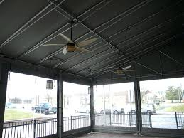 gas heaters for patios awning heaters outdoor electric heaters retractable awnings