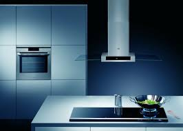 small kitchen design 10 x 10 awesome innovative home design