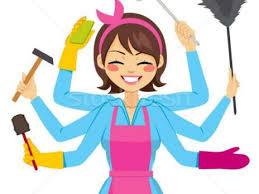 je cherche du travail femme de chambre personnel de maison annonces et petites annonces offres d