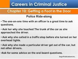 Overhead Door Careers Chapter 10 Getting A Foot In The Door Ppt
