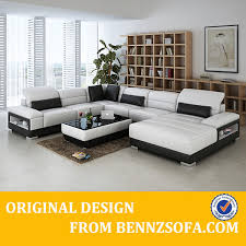 Latest Sofa Set Designs Latest Sofa Set Designs Suppliers And - Design sofa set