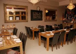 restaurant furniture in delhi jaipur chandigarh srinagar patna