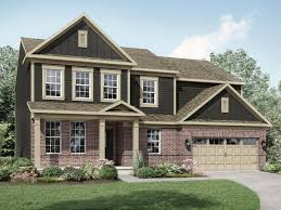 columbia floor plan in greenbrooke calatlantic homes