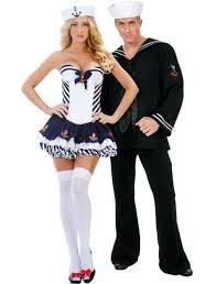 Navy Halloween Costumes 38 Halloween Images Costumes Halloween Ideas