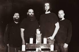 brimstone mask brimstone coven black magic review angry metal