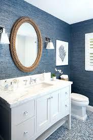 bathroom wallpaper designs coastal wallpaper designs size of bathroom wallpaper design