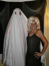 is long island medium hair a wig theresa caputo and diane young at a halloween party run dmt