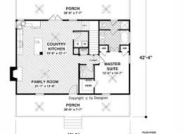 house plans for cabins cottage house floor plans celebrationexpo org