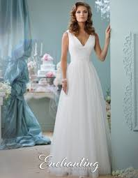 popular country style vintage lace beach wedding dress buy cheap