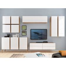 12 Inch Deep Storage Cabinet by Possi Light 12