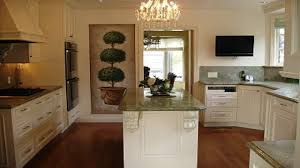 28 narrow kitchen countertops come rendere armoniosa la