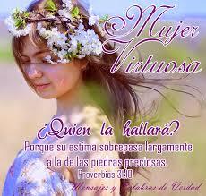 imagenes y mensajes cristianos para mujeres imágenes cristianas banco de imagenes mujer virtuosa proverbios