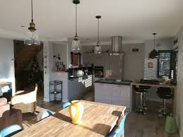 le mans cuisine cuisine 10m2 cuisine avec coin repas sarge les le mans sarthe