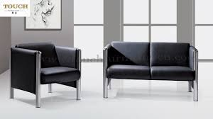 Modern Office Sofa Amazing Ideas Leather Office Furniture Decoration Sofa For