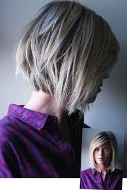 short layered very choppy hairstyles chic choppy bob hairstyle with layers hairstyles weekly