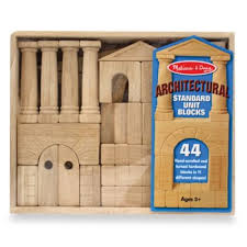 Bed Bath And Beyond Toys Buy Wooden Blocks Toys From Bed Bath U0026 Beyond