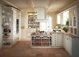 modern country kitchen ideas country kitchen ideas mydts520