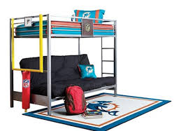 Bedroom Bunk Bed Modern Rooms To Go Kids Beds Loft With Desk - Rooms to go bunk bed