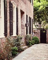 charleston photograph classic southern home decor traditional