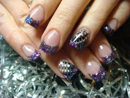 nail paints design gallery nail art designs