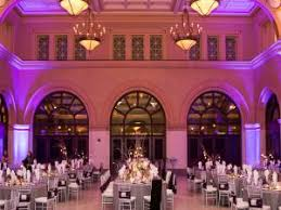 mn wedding venues unique wedding venues in minneapolis