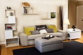 Modern Design Cat Furniture by Sebastian Modern Cat Tree In White