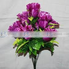 Cheap Bulk Flowers 28 Flowers Wholesale 301 Moved Permanently Flowers