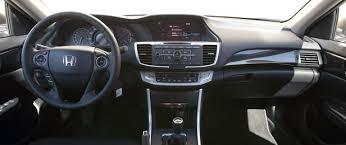 honda accord trim levels 2012 2013 honda accord sport w autoblog