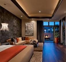 Cool Home Decor Websites Cheap Modern Home Decor Also With A Discount Decor Furniture Also