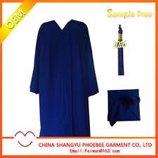 college graduation gown college graduation gown matte graduation cap and gown buy