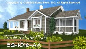house plans for small cottages small country farmhouse plans low country house plans with