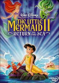 mermaid ii return sea review