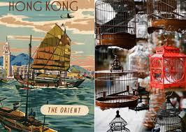 Hong Kong Home Decor Guide To Hong Kong U0027s Top Home Decor Stores Butterboom