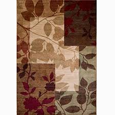 5x8 Kitchen Rugs Tribeca By Home Dynamix Hd5282 999 2n Home Decor