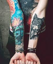 32 best greatest tattoos forearm images on pinterest awesome art