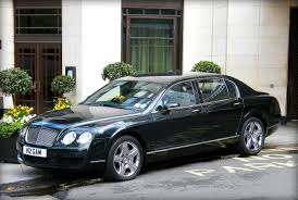 bentley miami file black bentley the beautiful dorchester hotel in london