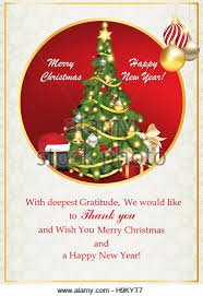 Christmas Cards For Business Clients Greeting Card For Clients Stock Photos U0026 Greeting Card For Clients