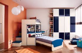 Collect This Idea This Bedroom Includes A Small Study Space And A - Bedroom designs for teenage guys