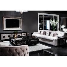 A TV FRAME Trump Home High End Furniture - Trump home furniture