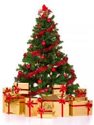 christmas tree page 1