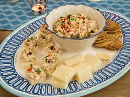 food network thanksgiving sides check out italian tuna salad it u0027s so easy to make valerie