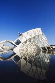 73 best santiago calatrava images on pinterest the arts