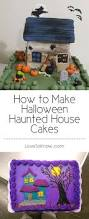 make a halloween cake 83 best cake decorating images on pinterest cake decorating