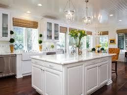 kitchen ideas kitchen window curtains and striking grey kitchen