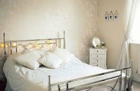 Schlafzimmer Klassisch Einrichten Schlafzimmer Gestalten Farbe Speyeder U003d Verschiedene Ideen Elegant