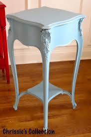 Refurbished End Tables by 32 Best Refurbished Furniture Images On Pinterest Refurbished