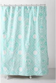 226 best shower curtains images on pinterest shower curtains