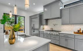 best wood for custom kitchen cabinets how to choose the best wood for your kitchen cabinets