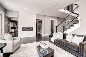 interior design home staging home staging newport ca white orchid interiors for house